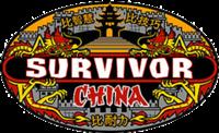 China NB