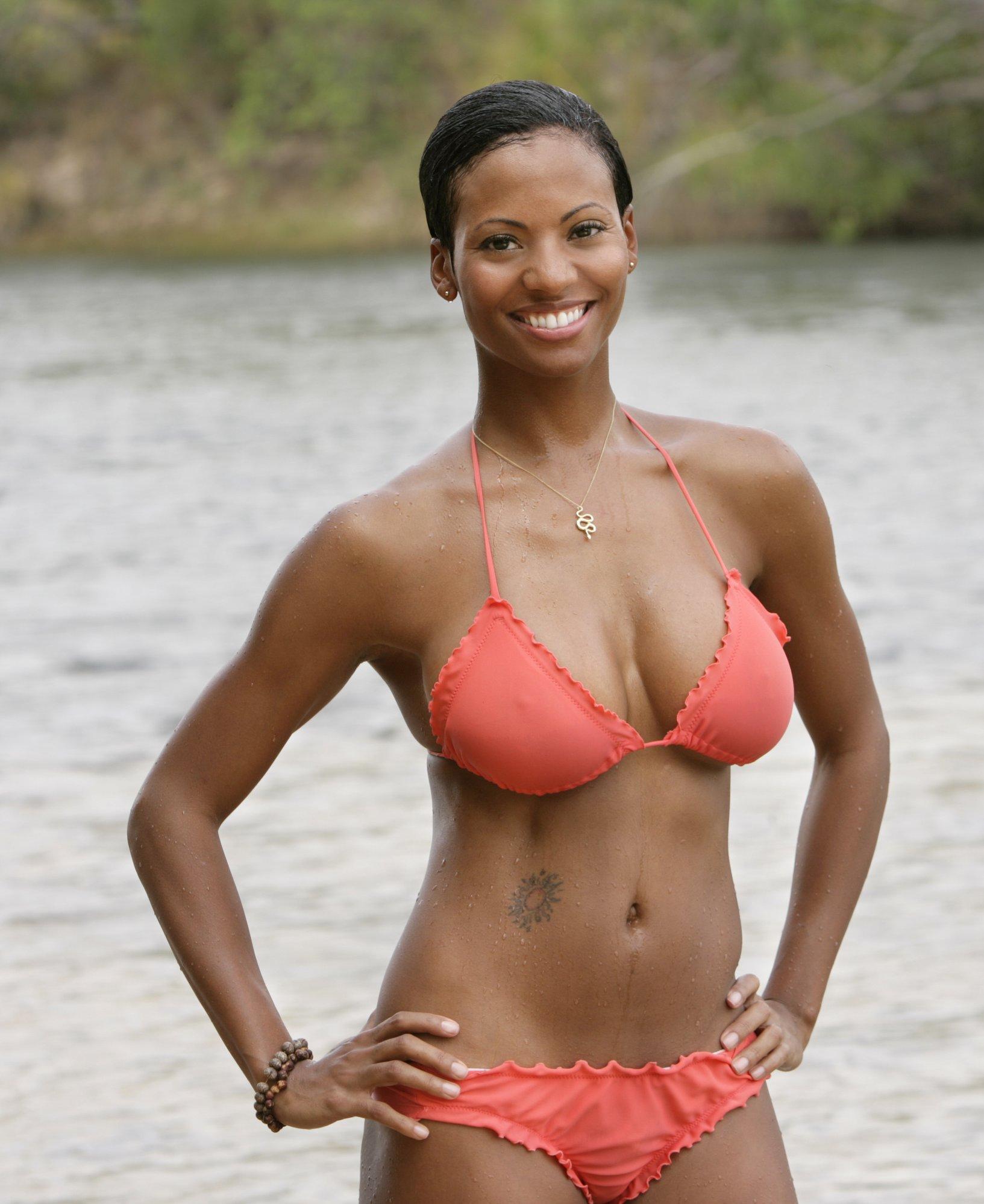 Photos Candace Smith nude (55 photos), Sexy, Bikini, Twitter, braless 2006