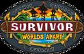 Survivor-logo 539x344