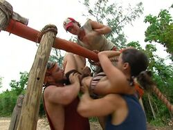 Survivor.Vanuatu.s09e10.Culture.Shock.and.Violent.Storms.DVDrip 109
