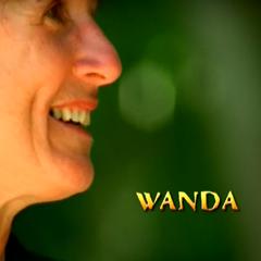 Wanda's motion shot in the <a href=