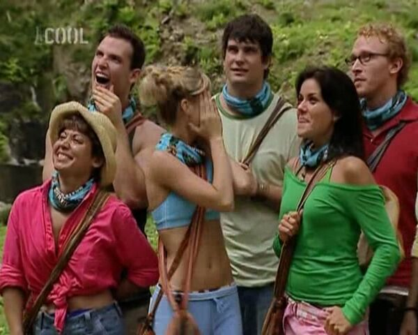 File:Survivor.S11E01.Big.Trek.Big.Trouble.Big.Surprise.DVBS.XviD.CZ-LBD 058.jpg