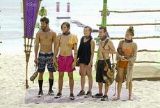 New takali tribe millennials vs gen x