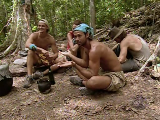 File:Survivor.s11e04.pdtv.xvid-tcm 0485.jpg