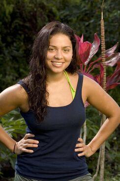S14 Liliana Gomez