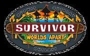 Survivor-logo 612x380