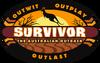 SurvivorAustraliaLogo