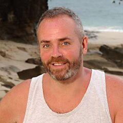 Richard's alternate photo.