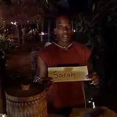 Sean votes against <a href=