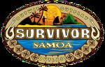 SamoaLogo