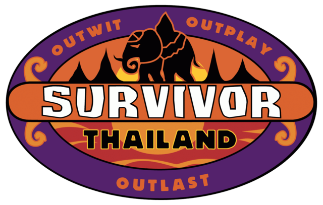 File:Thailand NB.png