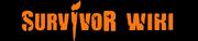 Survivor Wiki Wordmark 1