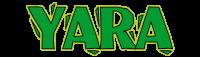 Yarafont