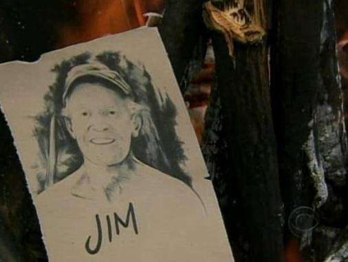 File:Jim rites.jpg