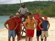 Survivor.Vanuatu.s09e04.Now.That's.a.Reward!.DVDrip 357