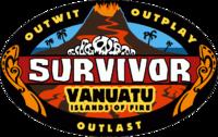 Vanuatu NB