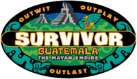 Guatemala NB