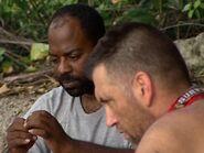 Survivor.Vanuatu.s09e04.Now.That's.a.Reward!.DVDrip 428