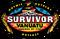 VanuatuLogo