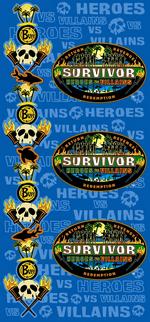 S20 heroes
