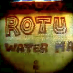 Rotu's shot in the <a href=