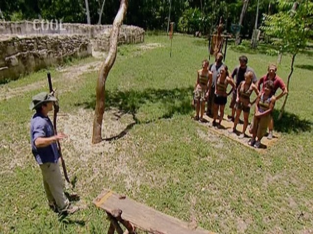 File:Survivor.S11E06.Big.Ball.Big.Mouth.Big.Trouble.DVBS.XviD.CZ-LBD 042.jpg