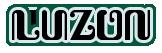 Luzonfont