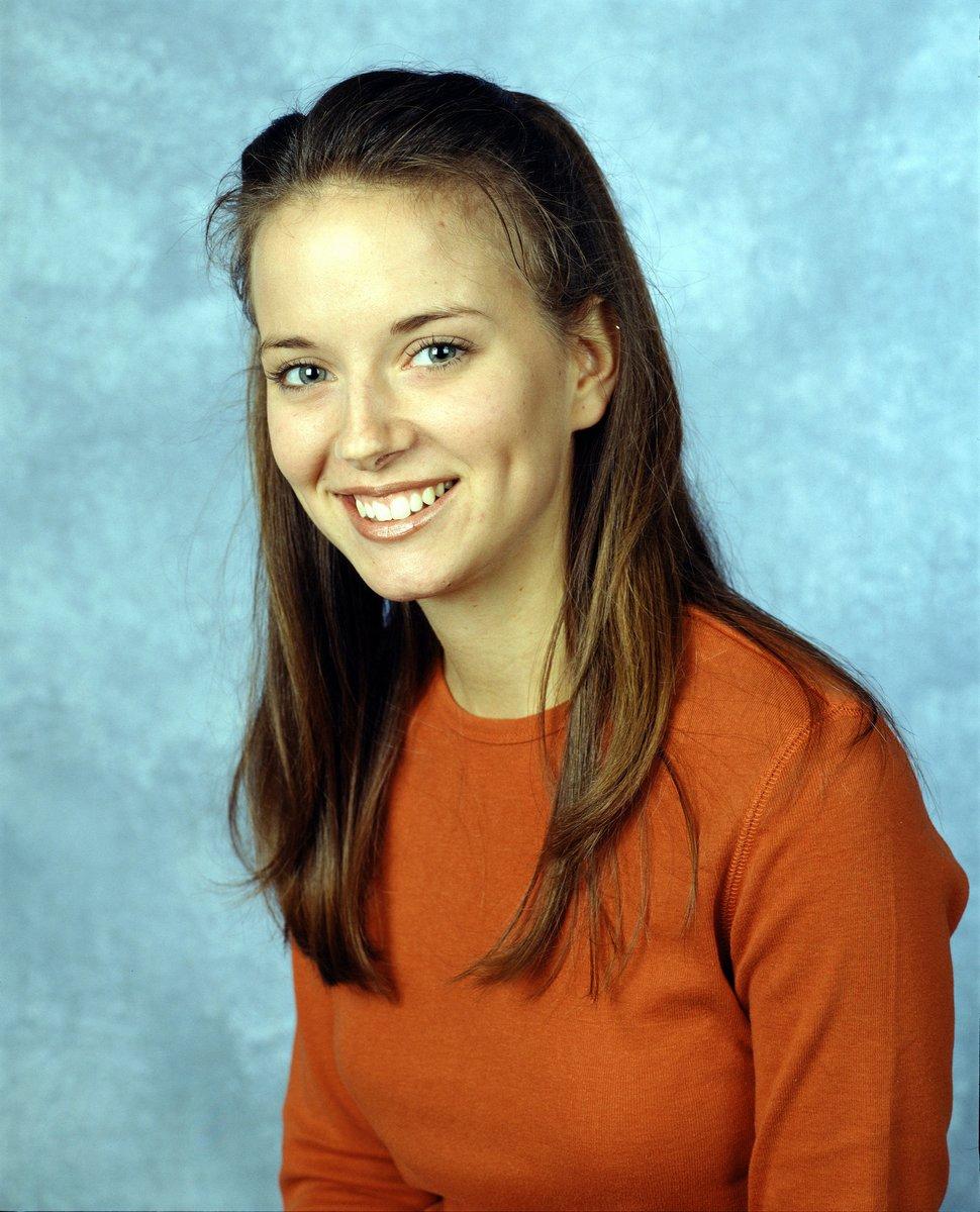 Amber Perkins Wiki amber mariano | survivor wiki | fandom
