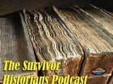 Survivor Historians