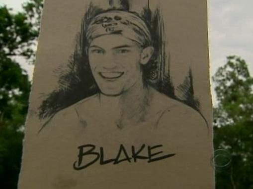 File:Blake rites.jpg