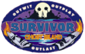 Survivor 36 Logo