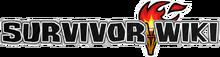 Wiki-wordmark3