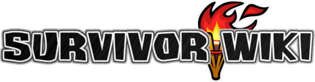 File:Wiki-wordmark3.png