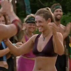 Jenna joins <a href=
