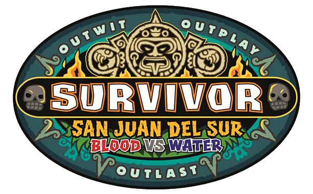 File:SurvivorSanJuanDelSurLogoT.png