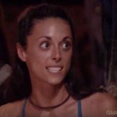 Eliza declares that <a href=