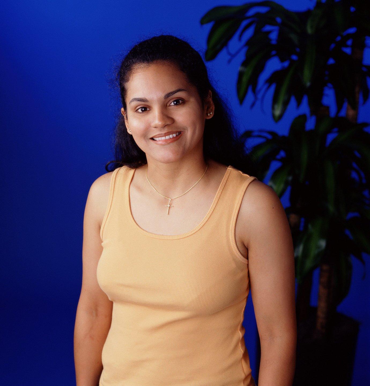 Sandra Diaz-Twine | Survivor Wiki em Português | FANDOM