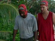 Survivor.Vanuatu.s09e04.Now.That's.a.Reward!.DVDrip 078