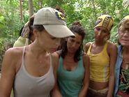 Survivor.Vanuatu.s09e04.Now.That's.a.Reward!.DVDrip 113