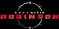 Expeditierobinsonlogo