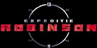 Expeditierobinsonlogo