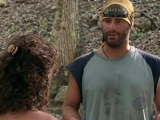File:Survivor.s11e04.pdtv.xvid-tcm 1008.jpg