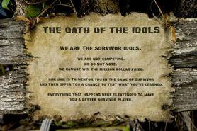 S39E01 IoI Oath