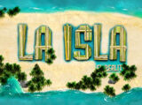 La Isla 2013: El Reality