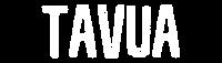 Tavuafont