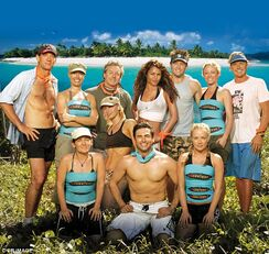 326FA7AE00000578-3503482-Celebrity Survivor In 2006 the Seven Network aired a celebrity v-m-19 1458600873419