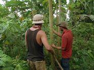 Survivor.Vanuatu.s09e04.Now.That's.a.Reward!.DVDrip 090
