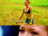 Michelle Chase/Gallery