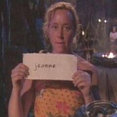 Sue votes against <a href=