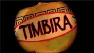 TimbiraIntroShot